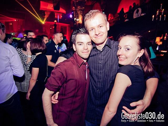 https://www.gaesteliste030.de/Partyfoto #60 Adagio Berlin vom 30.03.2012