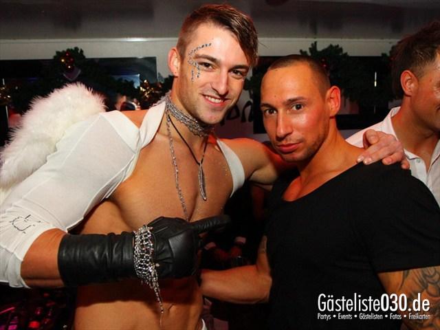 https://www.gaesteliste030.de/Partyfoto #73 Maxxim Berlin vom 26.12.2011