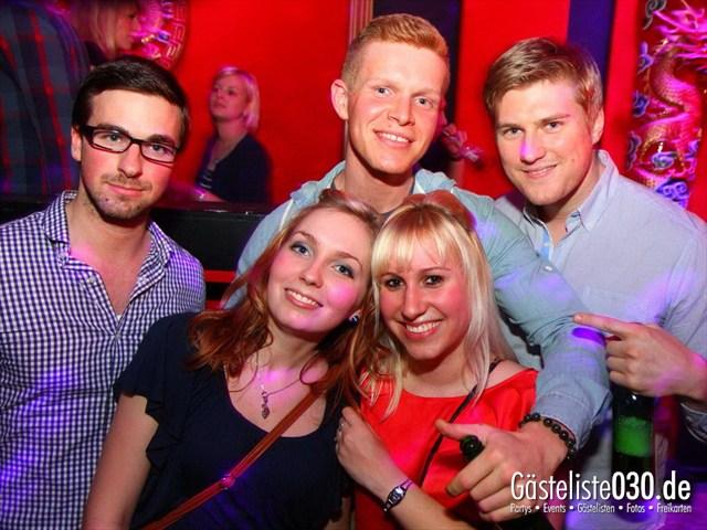 https://www.gaesteliste030.de/Partyfoto #89 China Lounge Berlin vom 14.01.2012