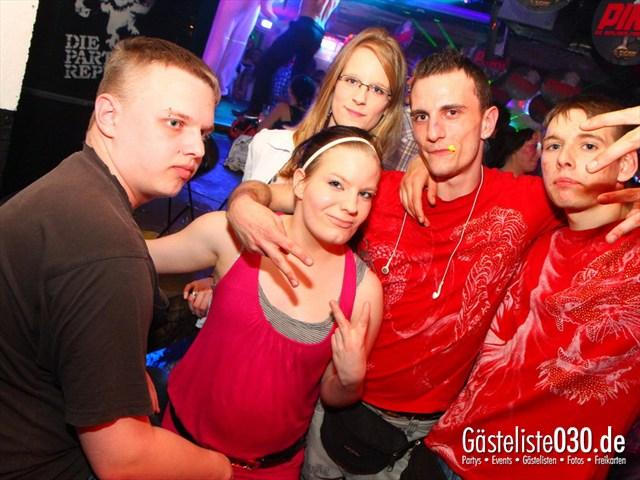 https://www.gaesteliste030.de/Partyfoto #218 Q-Dorf Berlin vom 04.05.2012