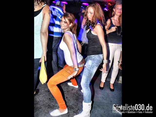 https://www.gaesteliste030.de/Partyfoto #81 2BE Club Berlin vom 17.03.2012