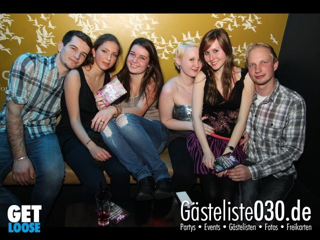 https://www.gaesteliste030.de/Partyfoto #23 Club R8 Berlin vom 13.01.2012
