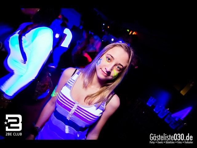 https://www.gaesteliste030.de/Partyfoto #43 2BE Club Berlin vom 21.01.2012