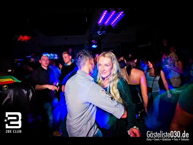 https://www.gaesteliste030.de/Partyfoto #141 2BE Club Berlin vom 18.02.2012