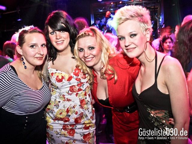 https://www.gaesteliste030.de/Partyfoto #12 Soda Berlin vom 27.04.2012