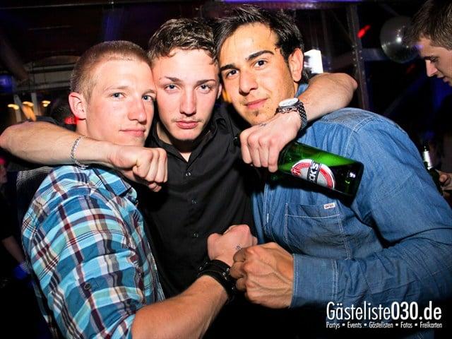 https://www.gaesteliste030.de/Partyfoto #130 Soda Berlin vom 30.03.2012