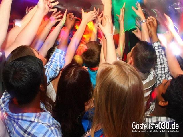 https://www.gaesteliste030.de/Partyfoto #162 Q-Dorf Berlin vom 28.04.2012
