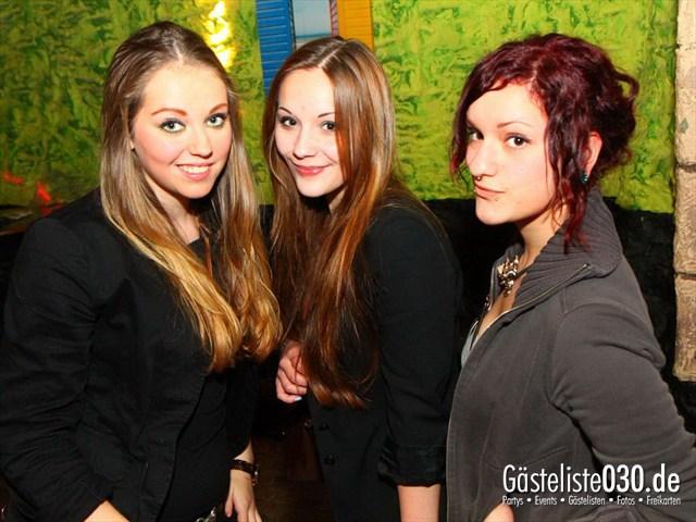 https://www.gaesteliste030.de/Partyfoto #5 Q-Dorf Berlin vom 16.12.2011