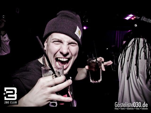 https://www.gaesteliste030.de/Partyfoto #162 2BE Club Berlin vom 31.12.2011