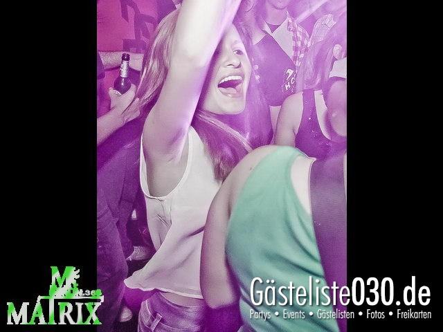 https://www.gaesteliste030.de/Partyfoto #55 Matrix Berlin vom 30.04.2012