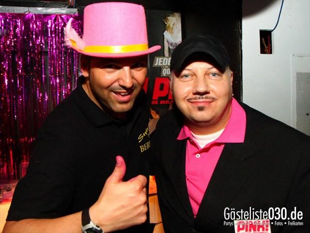 https://www.gaesteliste030.de/Partyfoto #171 Q-Dorf Berlin vom 16.03.2012
