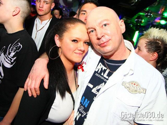 https://www.gaesteliste030.de/Partyfoto #159 Q-Dorf Berlin vom 17.03.2012