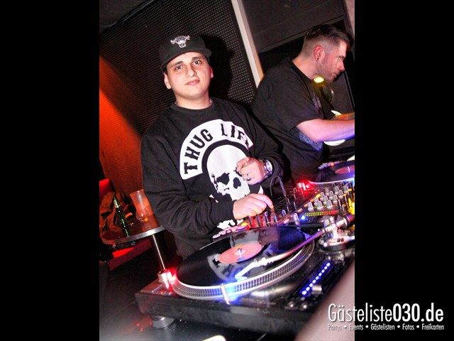 https://www.gaesteliste030.de/Partyfoto #25 Club R8 Berlin vom 10.03.2012