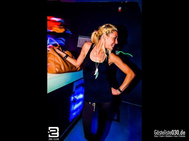 https://www.gaesteliste030.de/Partyfoto #127 2BE Club Berlin vom 21.04.2012