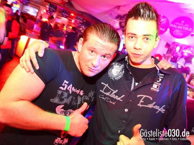 https://www.gaesteliste030.de/Partyfoto #162 Q-Dorf Berlin vom 17.03.2012