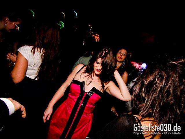 https://www.gaesteliste030.de/Partyfoto #9 Adagio Berlin vom 14.01.2012