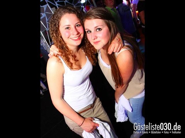 https://www.gaesteliste030.de/Partyfoto #63 Q-Dorf Berlin vom 10.05.2012