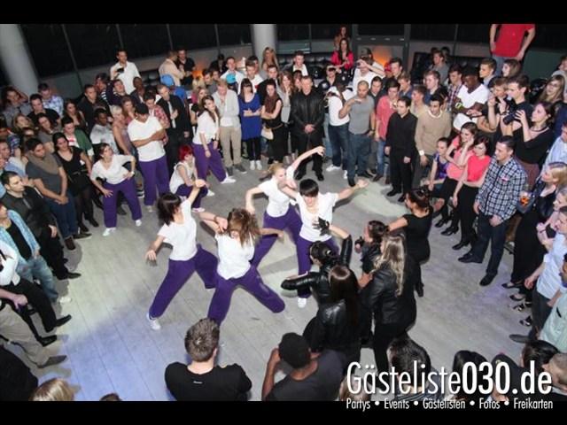 https://www.gaesteliste030.de/Partyfoto #94 E4 Berlin vom 10.12.2011