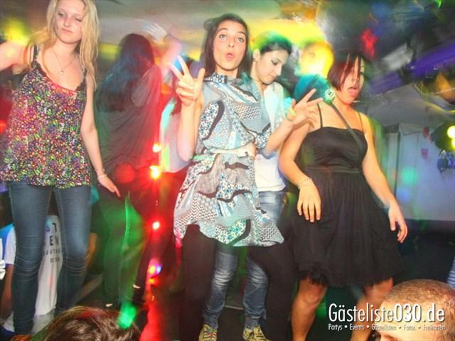 https://www.gaesteliste030.de/Partyfoto #96 Q-Dorf Berlin vom 09.05.2012