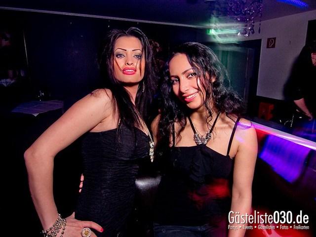 https://www.gaesteliste030.de/Partyfoto #5 Maxxim Berlin vom 12.12.2011
