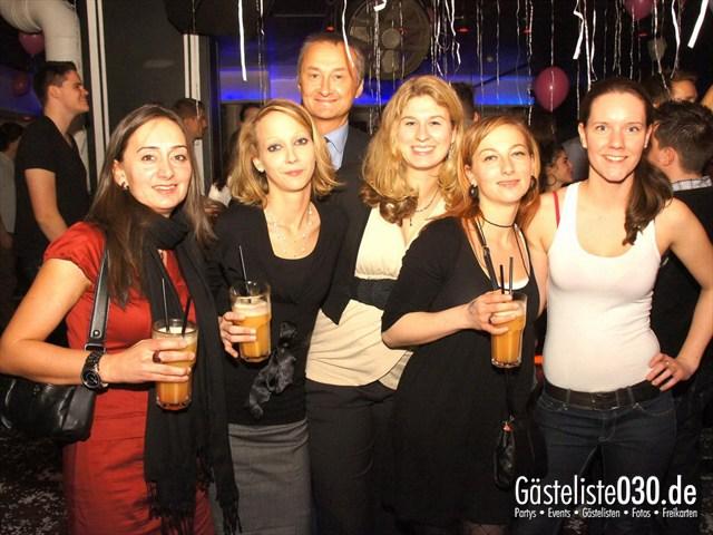 https://www.gaesteliste030.de/Partyfoto #56 Maxxim Berlin vom 10.12.2011