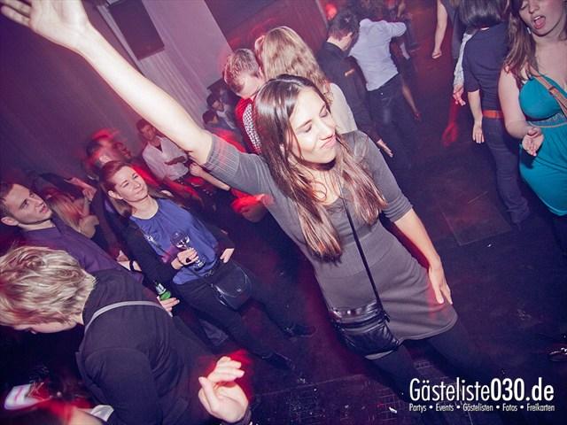 https://www.gaesteliste030.de/Partyfoto #20 Spindler & Klatt Berlin vom 07.01.2012