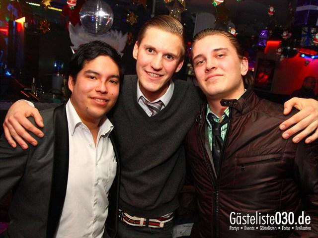 https://www.gaesteliste030.de/Partyfoto #40 Q-Dorf Berlin vom 24.12.2011