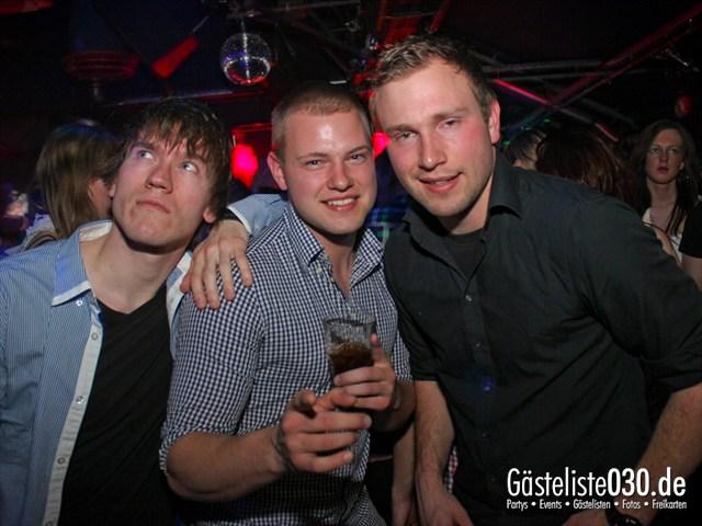 https://www.gaesteliste030.de/Partyfoto #28 Soda Berlin vom 06.04.2012