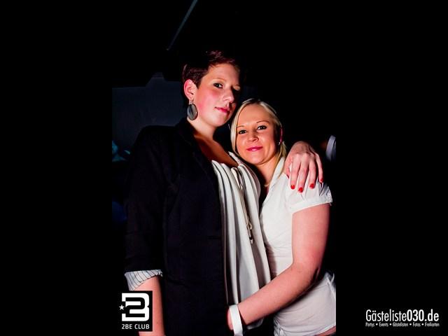 https://www.gaesteliste030.de/Partyfoto #136 2BE Club Berlin vom 31.12.2011