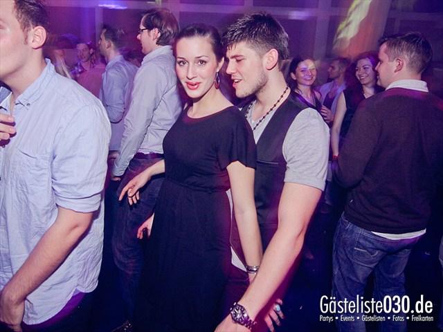 https://www.gaesteliste030.de/Partyfoto #66 Spindler & Klatt Berlin vom 07.01.2012