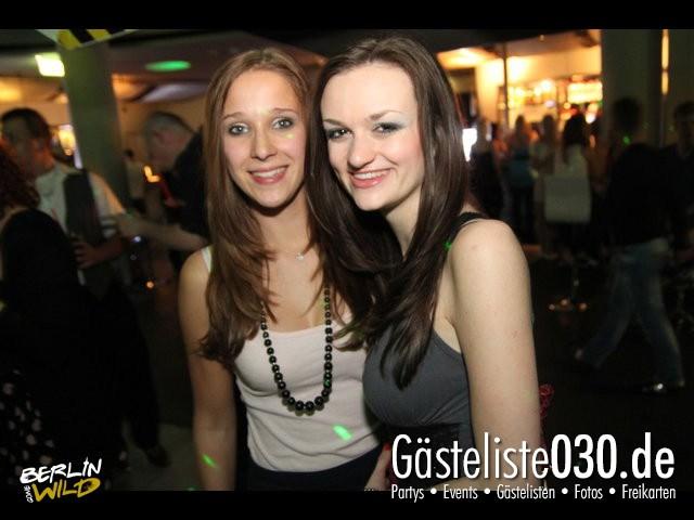 https://www.gaesteliste030.de/Partyfoto #20 E4 Berlin vom 14.04.2012