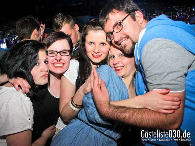 https://www.gaesteliste030.de/Partyfoto #95 Soda Berlin vom 31.03.2012