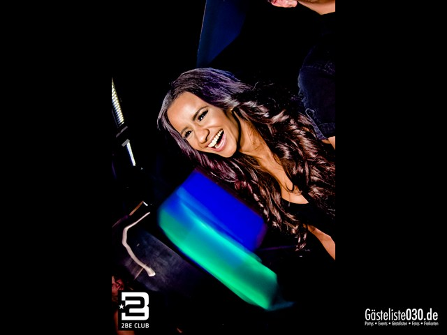 https://www.gaesteliste030.de/Partyfoto #75 2BE Club Berlin vom 25.02.2012