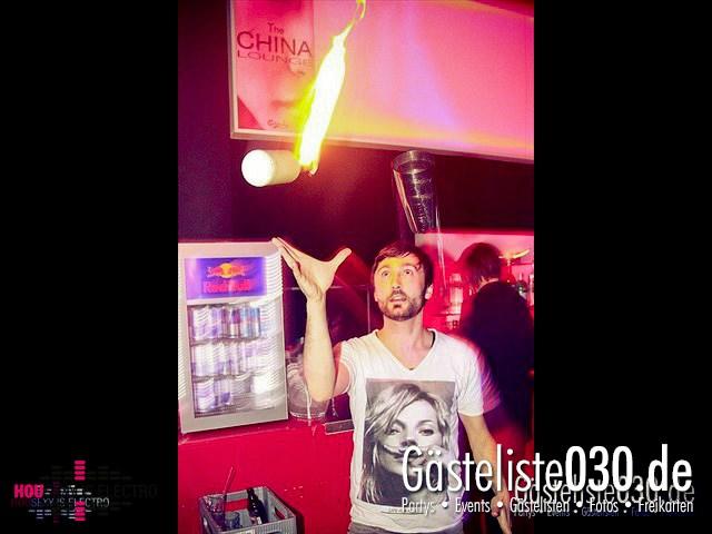 https://www.gaesteliste030.de/Partyfoto #62 China Lounge Berlin vom 17.02.2012