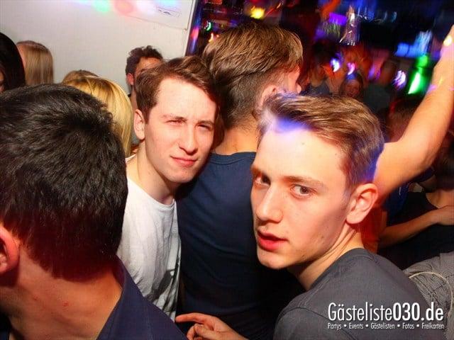 https://www.gaesteliste030.de/Partyfoto #126 Q-Dorf Berlin vom 25.04.2012