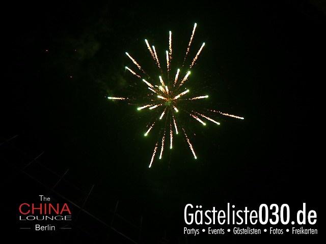 https://www.gaesteliste030.de/Partyfoto #52 China Lounge Berlin vom 31.12.2011