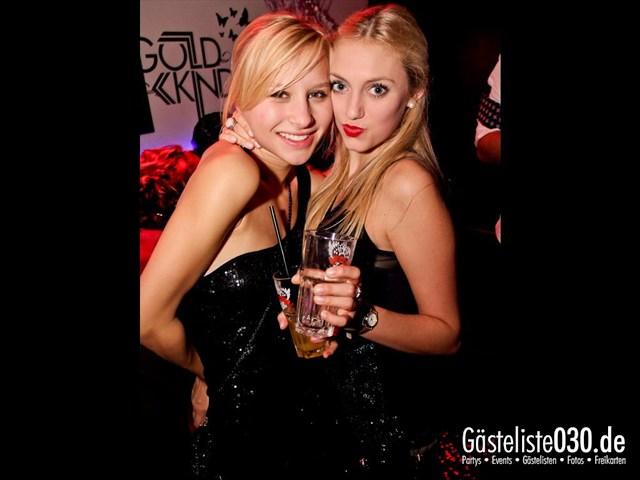 https://www.gaesteliste030.de/Partyfoto #104 Maxxim Berlin vom 16.12.2011