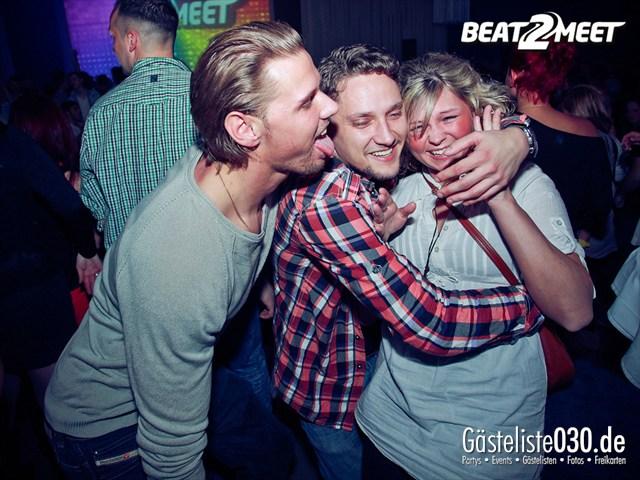 https://www.gaesteliste030.de/Partyfoto #27 Kosmos Berlin vom 05.04.2012