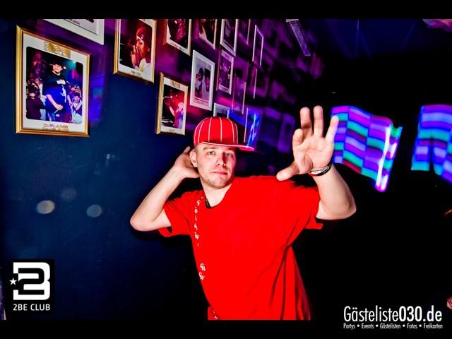 https://www.gaesteliste030.de/Partyfoto #23 2BE Club Berlin vom 25.02.2012