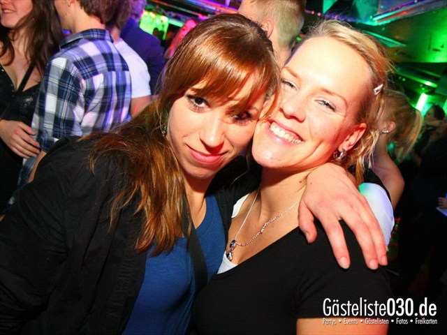 https://www.gaesteliste030.de/Partyfoto #20 Q-Dorf Berlin vom 25.01.2012