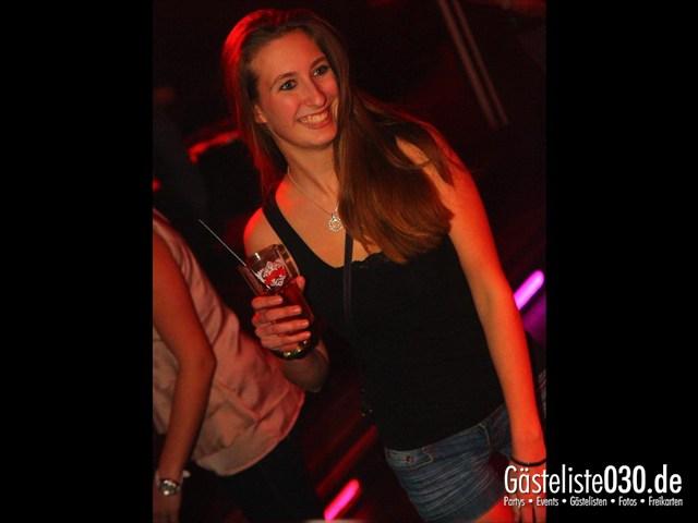 https://www.gaesteliste030.de/Partyfoto #32 Maxxim Berlin vom 19.01.2012
