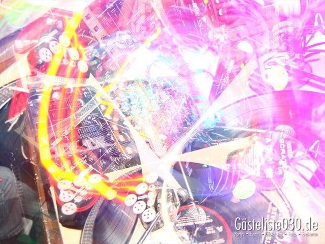 https://www.gaesteliste030.de/Partyfoto #10 Maxxim Berlin vom 19.01.2012