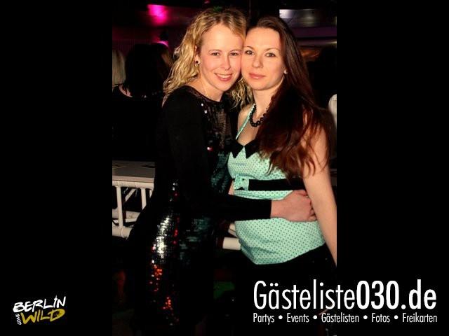 https://www.gaesteliste030.de/Partyfoto #33 E4 Berlin vom 31.03.2012