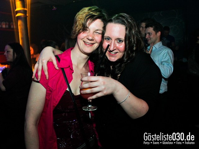 https://www.gaesteliste030.de/Partyfoto #7 Soda Berlin vom 23.03.2012