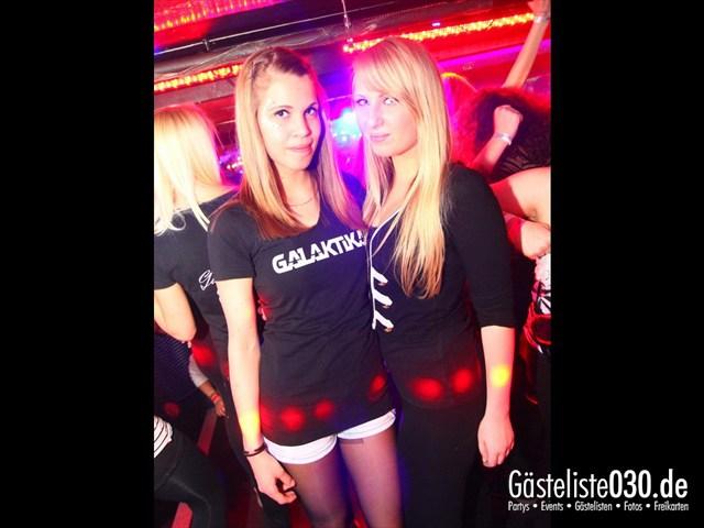 https://www.gaesteliste030.de/Partyfoto #7 Q-Dorf Berlin vom 10.12.2011