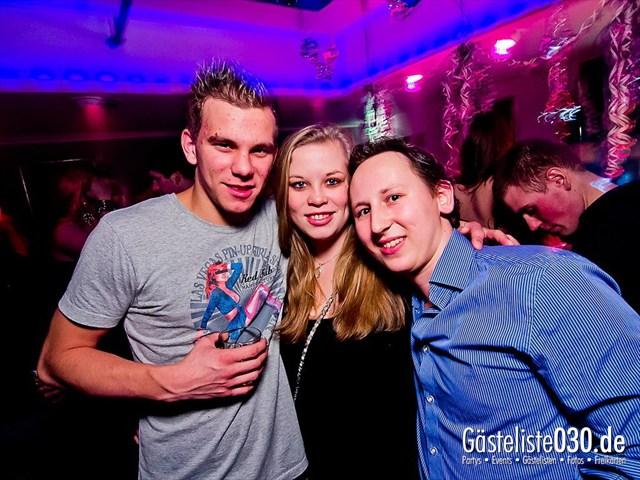 https://www.gaesteliste030.de/Partyfoto #60 Maxxim Berlin vom 02.01.2012