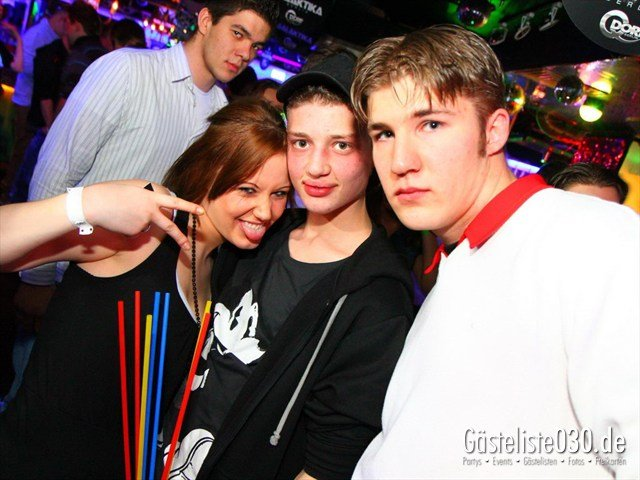 https://www.gaesteliste030.de/Partyfoto #61 Q-Dorf Berlin vom 17.03.2012