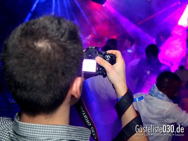 https://www.gaesteliste030.de/Partyfoto #29 Club R8 Berlin vom 11.02.2012