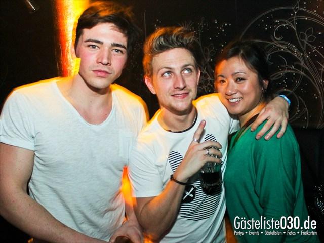 https://www.gaesteliste030.de/Partyfoto #61 Soda Berlin vom 23.03.2012