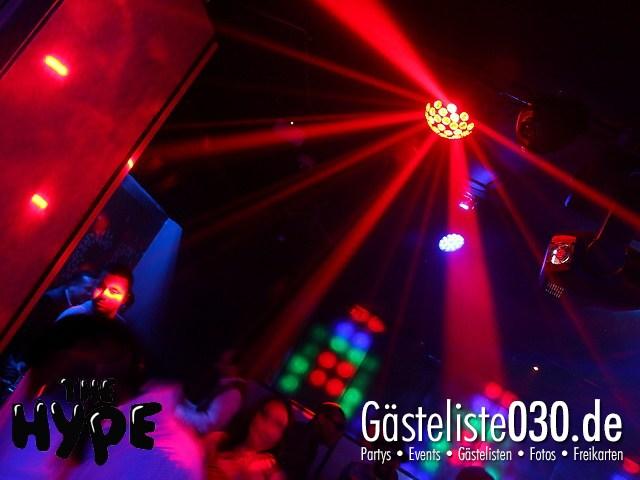 https://www.gaesteliste030.de/Partyfoto #38 Club R8 Berlin vom 21.01.2012